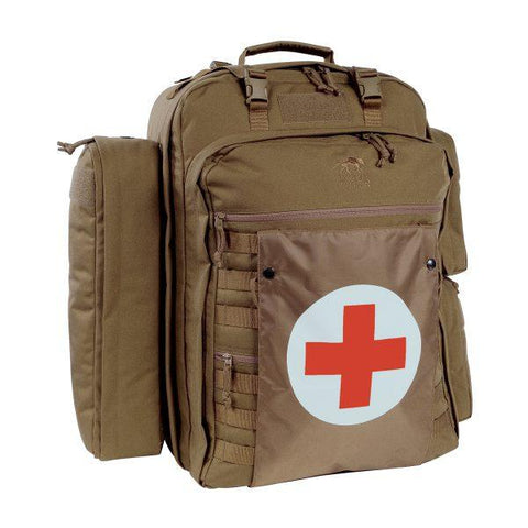Tasmanian Tiger First Responder Pack Mark II