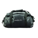 Caribee Expedition 50L Waterproof Kit Bag