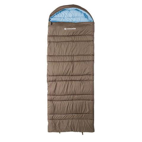 Caribee Firestone 0c Sleeping Bag