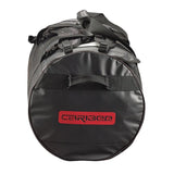 Caribee Kokoda 65L Gear Bag