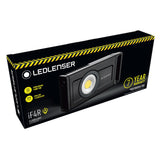 LED Lenser iF4R 2500 Lumen Area Light