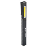 LED Lenser iW2R penlight Light