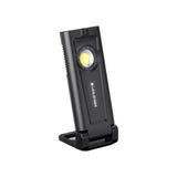 LED Lenser iF2R Area Light