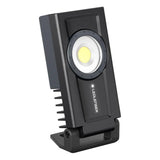 LED Lenser iF3R work Light