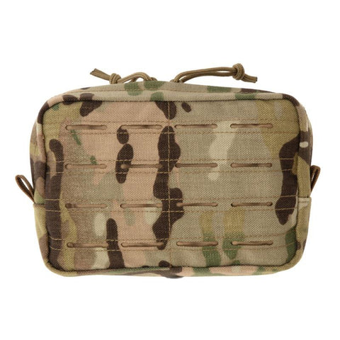 Valhalla Stalk Pouch 2.0 Small Multicam