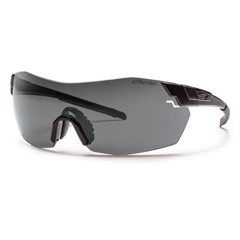 Smith Optics Pivlock V2 Max Elite Eyeshield Black