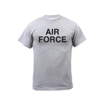 ROTHCO Service T-Shirts Physical Training Shirts