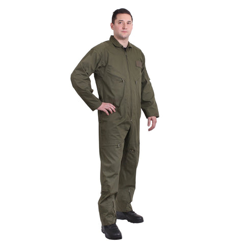 ROTHCO Military Flight Suit