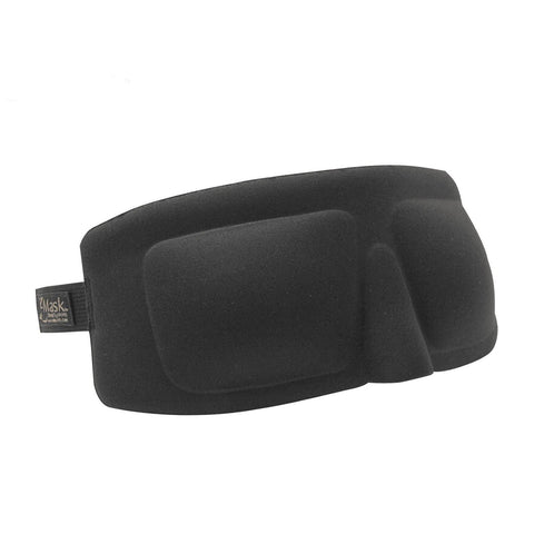 ROTHCO Sleeping Mask