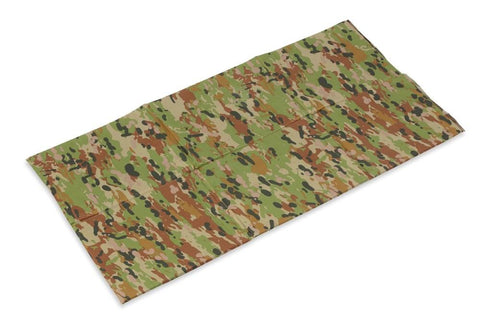 Valhalla Shorty Mat Australian Camouflage (ACC)