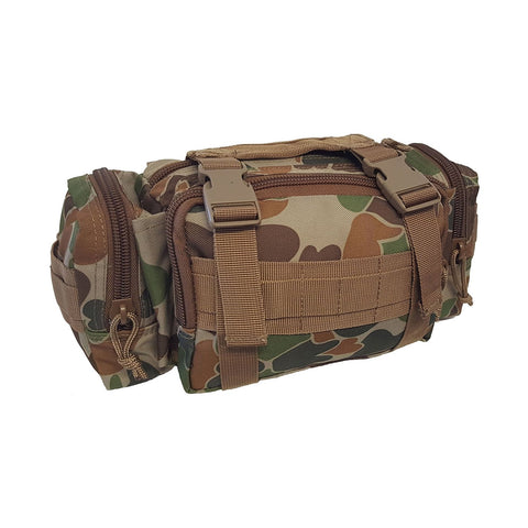 TAS Mutli Purpose Deployment Bag