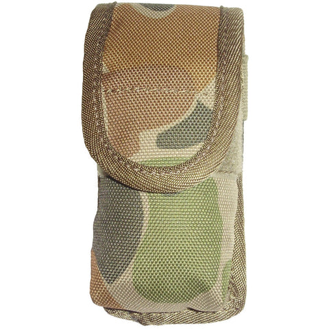TAS 9 Knife Pouch
