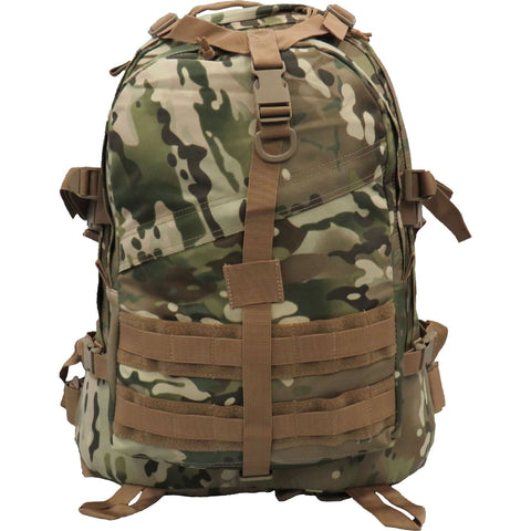 TAS 1198 Sahara 35 L Day Pack
