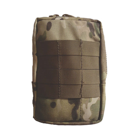 TAS Medic Utility Pouch
