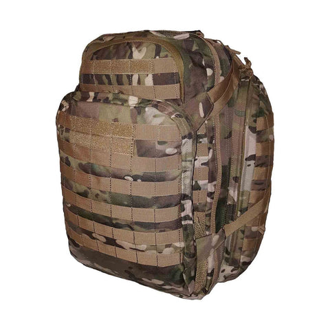 TAS 45L Patrol Pack 2/3 Day Recon Pack