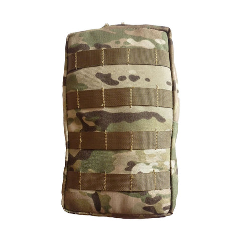 TAS Pocket Pouch Multicam SA Bottle Pouch 3374