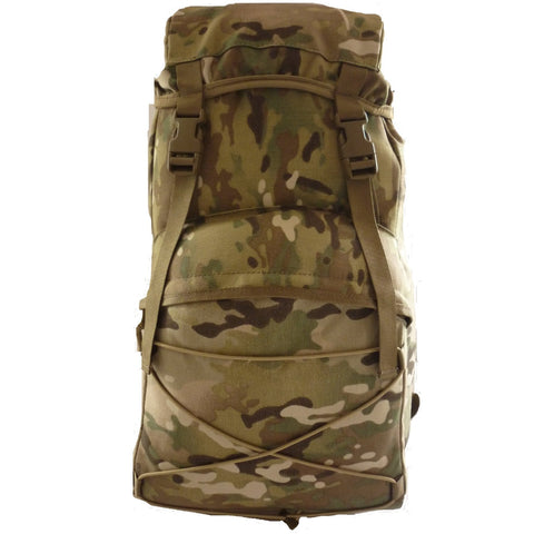 TAS Top Loader Day Pack
