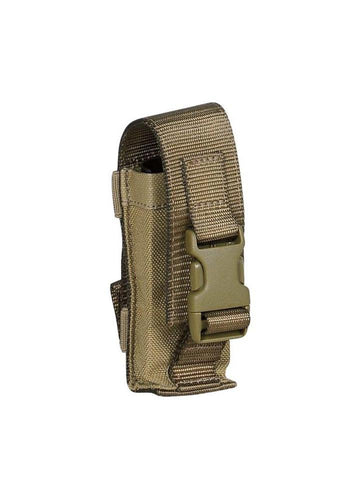 Tasmanian Tiger Tool Pouch Extra Small
