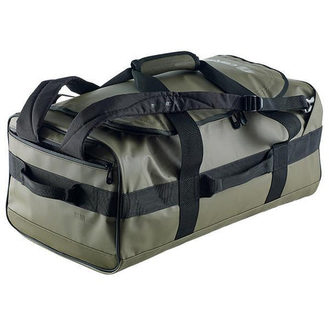 Caribee Titan 50L Gear Bag