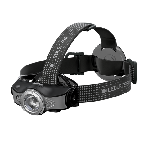 LED Lenser MH11 Headlamp