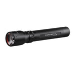 LED Lenser P17R Torch