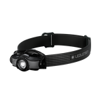 LED Lenser MH5 Headlamp