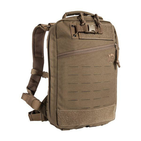Tasmanian Tiger Medic Assault Pack Mark II S