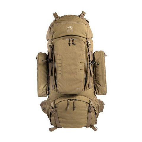 Tasmanian Tiger Backpack Range Pack Mark II
