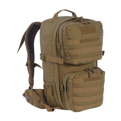 Tasmanian Tiger Combat Pack Mark II
