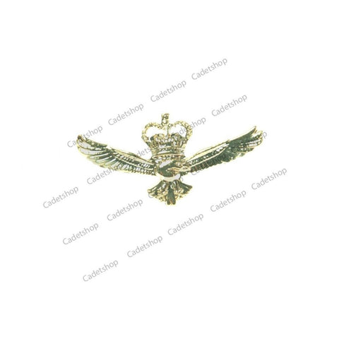 Badge Mess Board RAAF Eagle