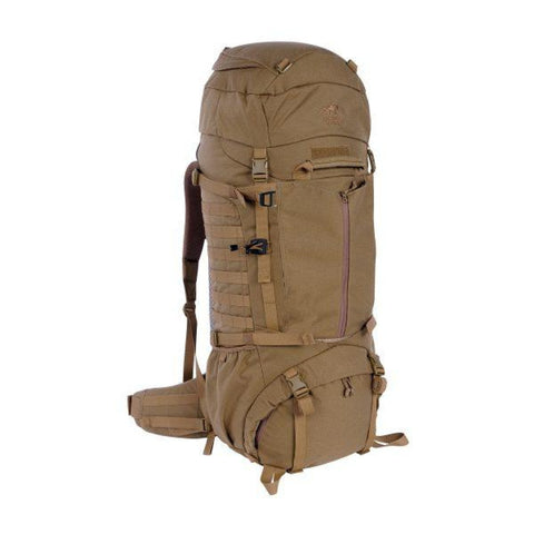 Tasmanian Tiger Backpack Pathfinder Long Range Pack