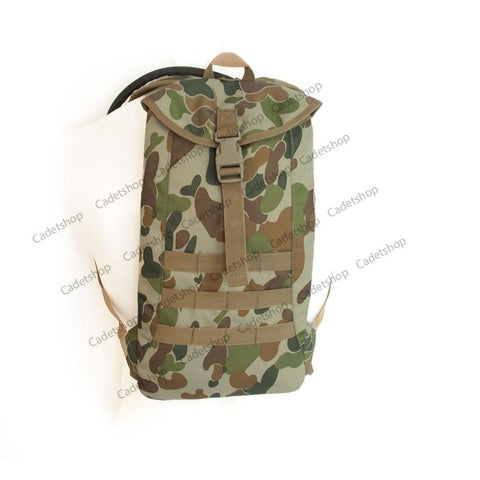 TAS Hydration Pack