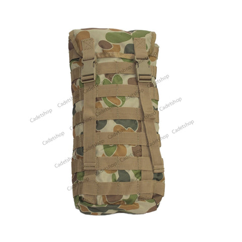 TAS Hydro Pocket 2 Lt with Bladder