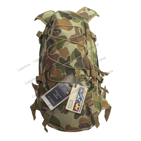 TAS Large Hydration Organiser Pack