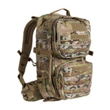 Tasmanian Tiger Backpack Combat Pack Mark II