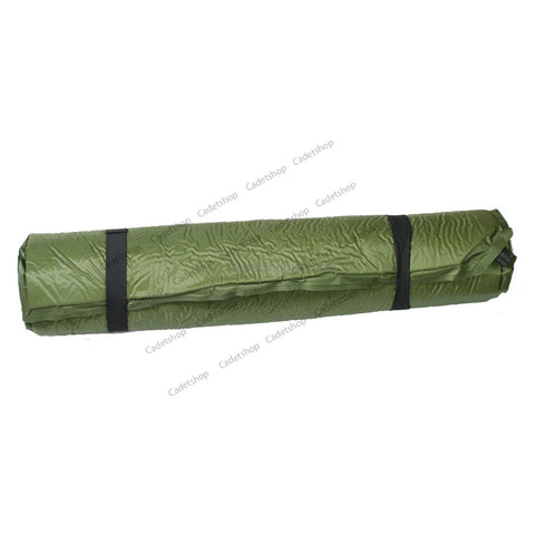 MFH Self Inflating Military Sleeping Mat