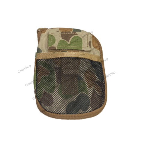 TAS Multi Purpose Utility Pouch