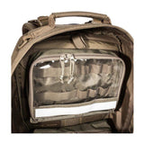Tasmanian Tiger Backpack Mission Pack