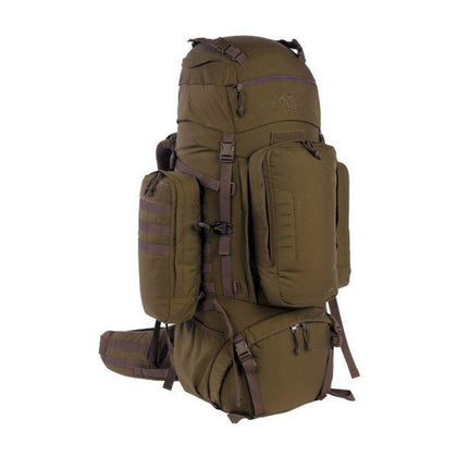 Tasmanian Tiger Range Pack Mark II
