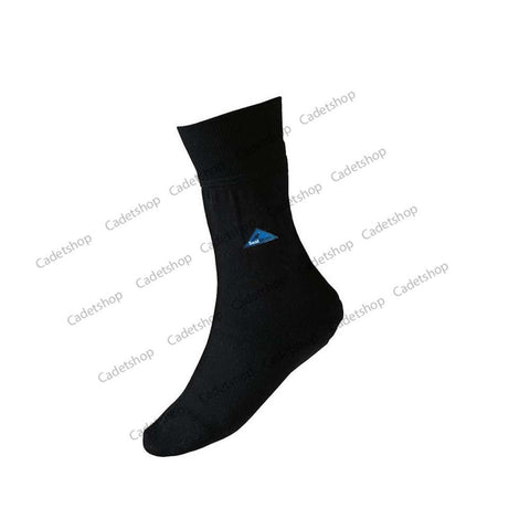 Waterproof Adventure Socks