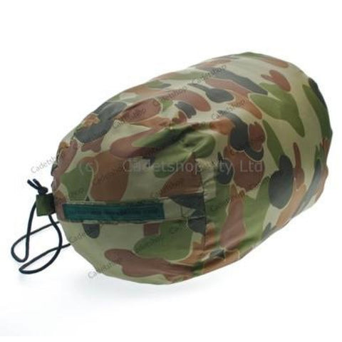 TAS MK3 Cadet Sleeping Bag  Discontinued