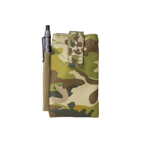 PLATATAC Compass Cover TF