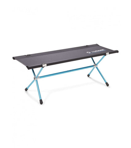 Helinox Two Person Bench One
