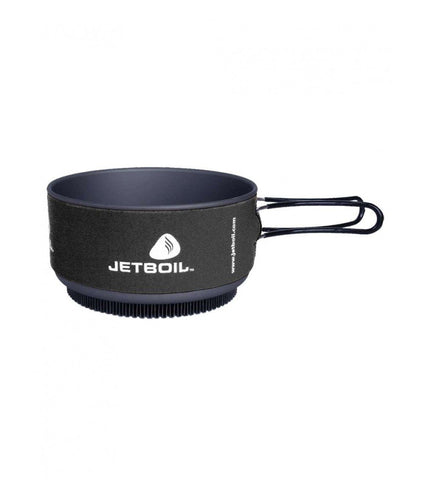 Jetboil 1.5 Litre Fluxring Cooking Pot