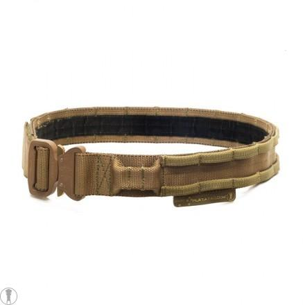 Platatac Soldier Integrated Combat Cobra (SICC) Belt Mk2