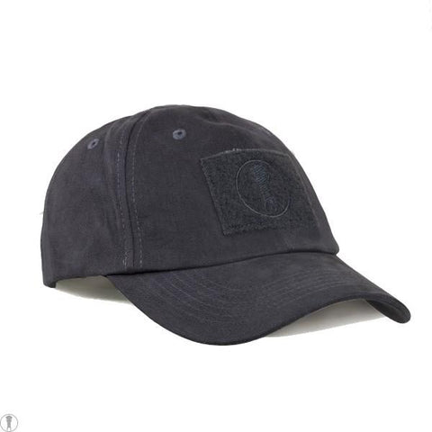 PLATATAC Tactical Cap