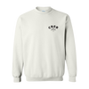 Doorman Crewneck