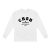 CBGB Long Sleeve T-Shirt