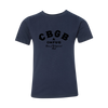 CBGB T-Shirt (Youth)