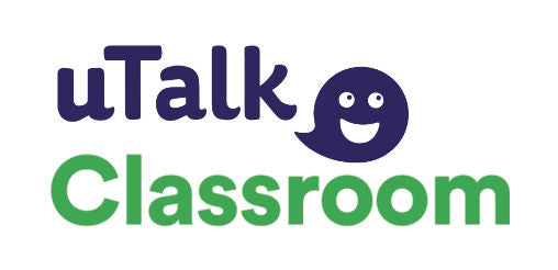 Free Resources for Remote Learning from EuroTalk